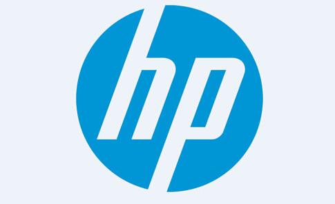 logo logo 标志 设计 矢量 矢量图 素材 图标 485_295